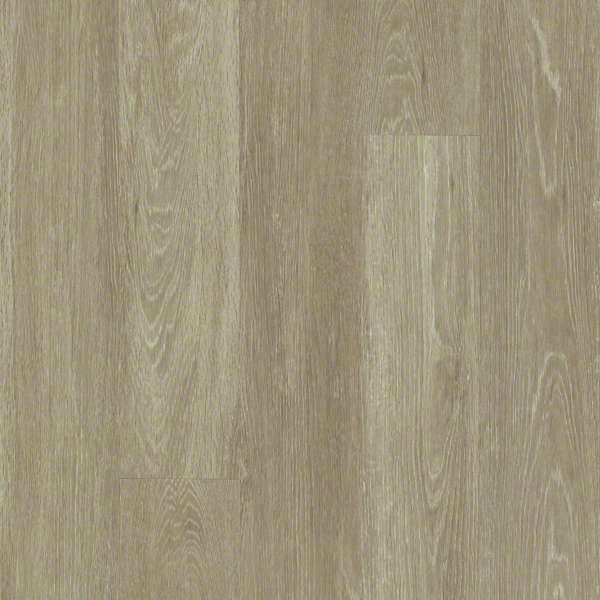 Unfinished Hardwood Flooring Nashville: Shaw Uptown Now WPC+ In Stock
